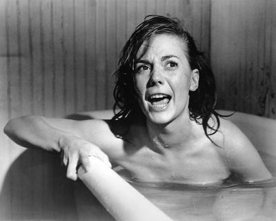 Natalie Wood - Inside Daisy Clover