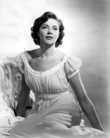 Bernadette O'Farrell