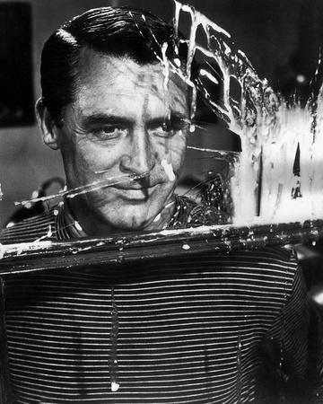 Cary Grant - To Catch a Thief