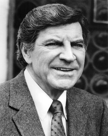 Robert Preston