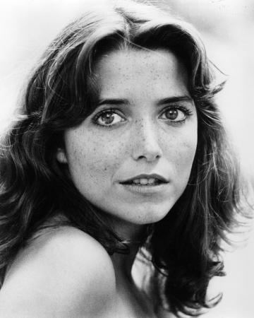 Karen Allen Photo At Allposters Com