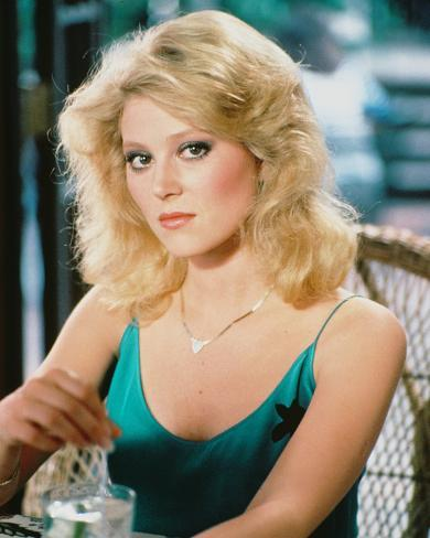 audrey landers imdbaudrey landers wiki, audrey landers discogs, audrey landers san francisco, audrey landers manuel goodbye lyrics, audrey landers wikipedia, audrey landers dallas, audrey landers yellow rose of texas, audrey landers manuel goodbye, audrey landers little river, audrey landers discography, audrey landers, audrey landers today, audrey landers 2018, audrey landers songs, audrey landers imdb, audrey landers now, audrey landers age, audrey landers playa blanca, audrey landers kinder, audrey landers 2019