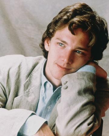 Andrew McCarthy - Pretty in Pink