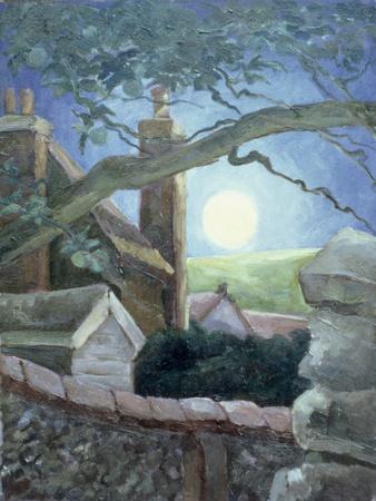 Harvest Moon, 1996