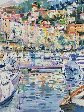 Riviera Yachts, 1996