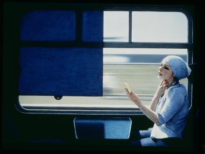 Compartments 3, 1979