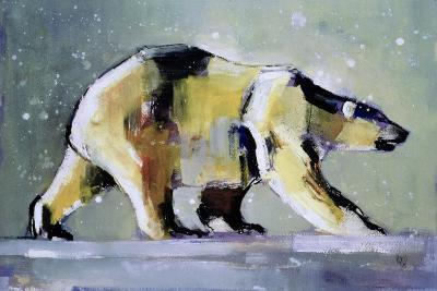 Ice Bear, 1998