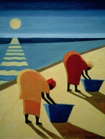 Beach Bums, 1997