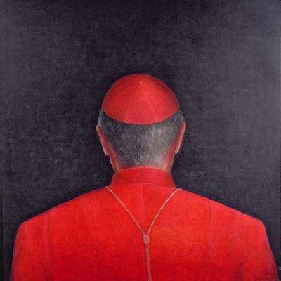Cardinal, 2005