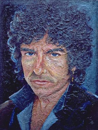 Dylan (B.1941)