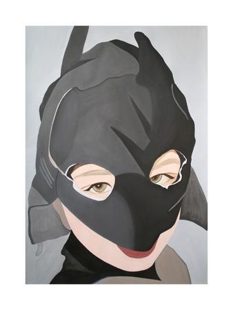 Batboy, 2003