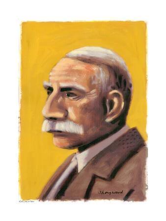 Edward Elgar, 2008