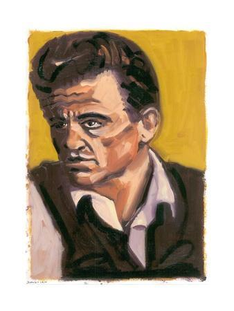Johnny Cash, 2080