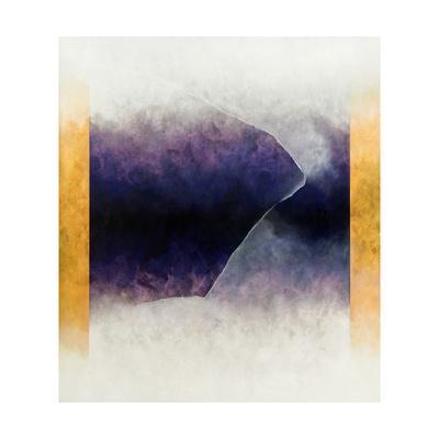 Ouroboros Three: Blue, 2010