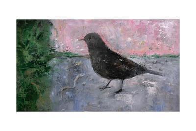 The Early Bird, 2008
