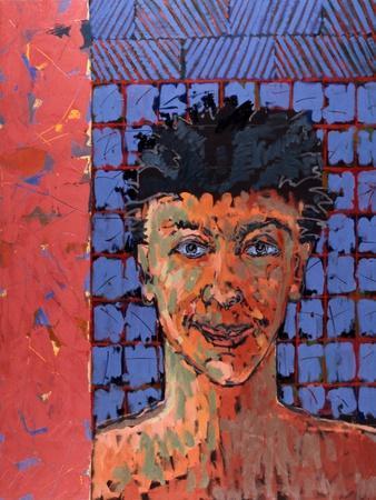 Blake Head, 1996