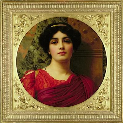 Sappho, 1903
