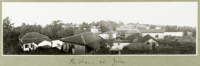 Richon-El-Zion, 30th December 1917