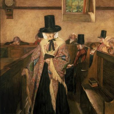 Salem, 1908