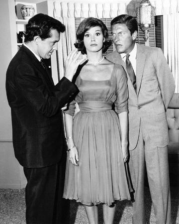 The Dick Van Dyke Show (1961)