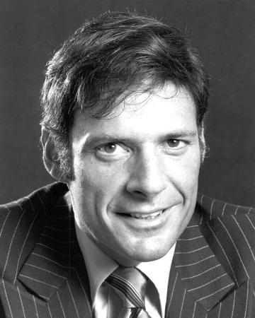 Ron Leibman, Kaz (1978)
