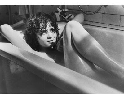 Maria Schneider, Ultimo tango a Parigi (1972)