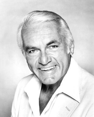 Ted Knight, Too Close for Comfort (1980)