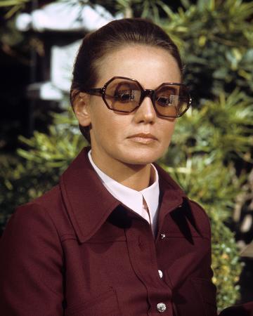 Trish Van Devere, Harry in Your Pocket (1973)