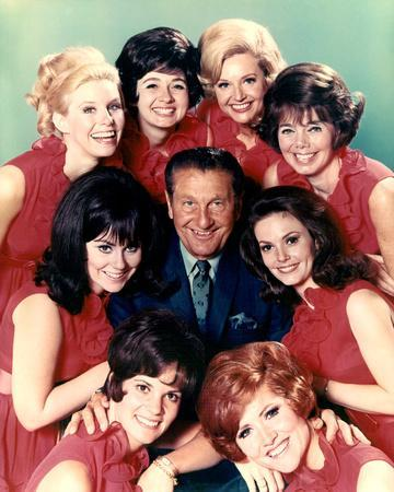 The Lawrence Welk Show (1951)