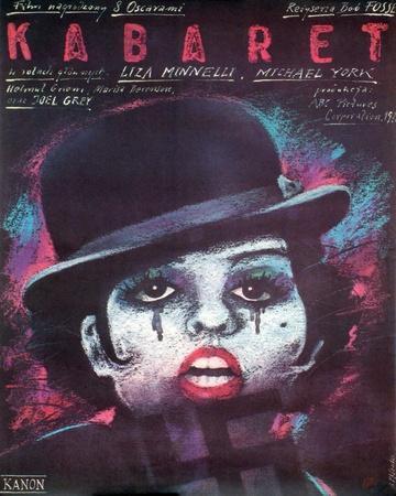 Kabaret (1983)