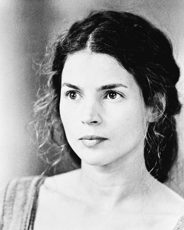 Julia Ormond, First Knight (1995)