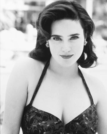 Jennifer Connelly, Mulholland Falls (1996)