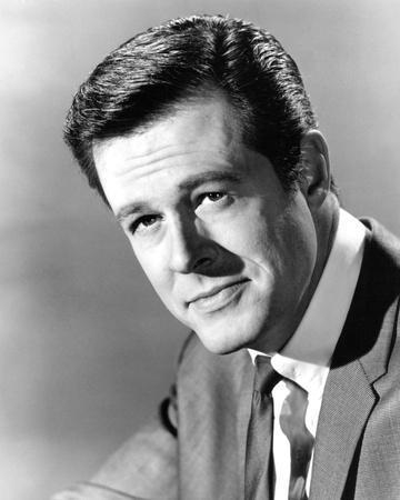 Robert Culp, I Spy (1965)