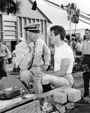 Operation Petticoat (1959)