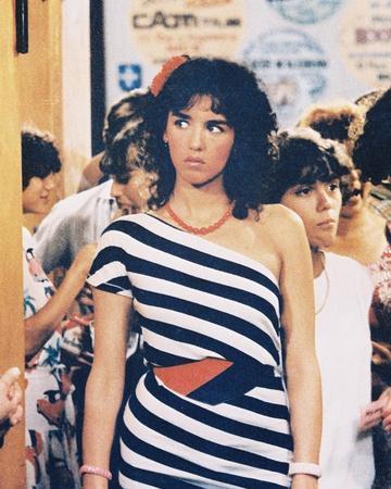Isabelle Adjani, L'été meurtrier (1983)