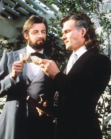 North and South (1985)