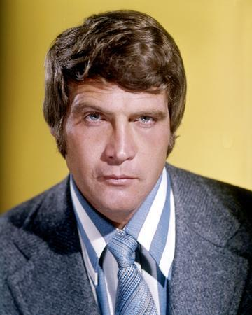 Lee Majors, Owen Marshall, Counsellor at Law (1971)
