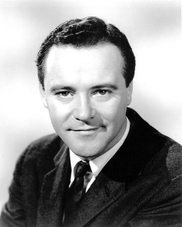 Jack Lemmon, The Apartment (1960)