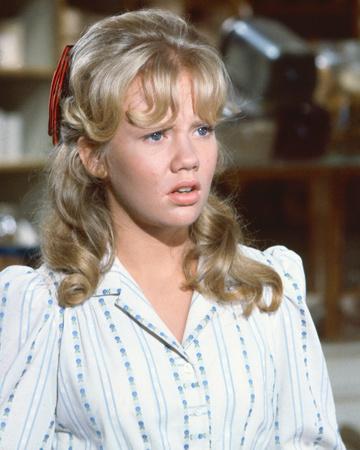 Hayley Mills, The Parent Trap (1961)