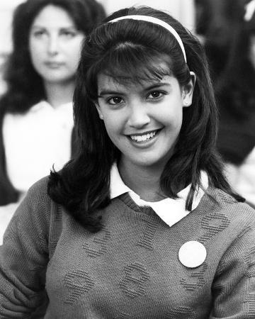 Phoebe Cates, Private School (1983)