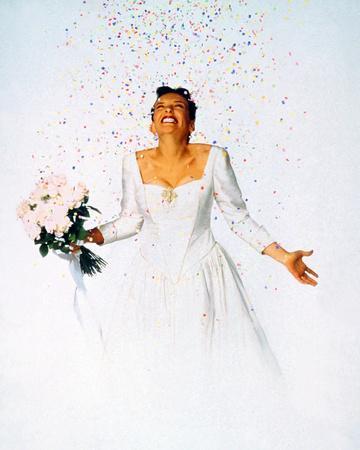 Toni Collette, Muriel's Wedding (1994)
