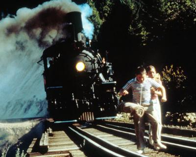 Stand by Me, Jerry O'Connell, 1986