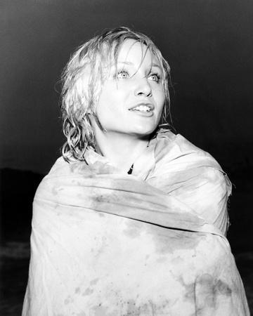 Susan Oliver, The Fugitive (1963)