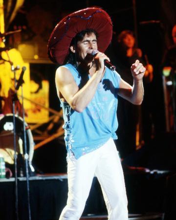 Davy Jones, The Monkees: Live Summer Tour (2002)