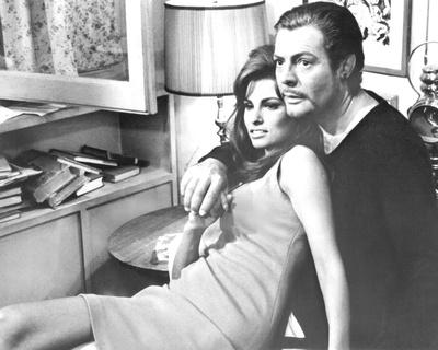 Spara forte, pi? forte, non capisco (1966)