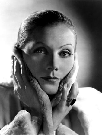 Grand Hotel 1932 Directed by Edmund Goulding Greta Garbo