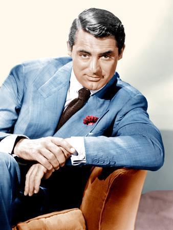 Cary Grant, ca. 1936