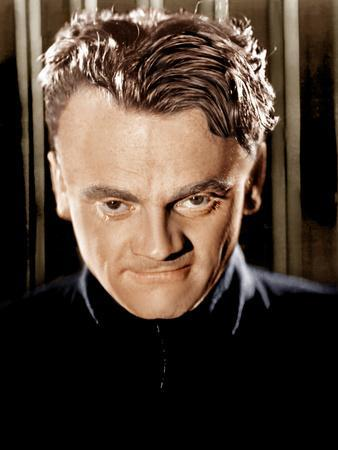 James Cagney, ca. 1930s