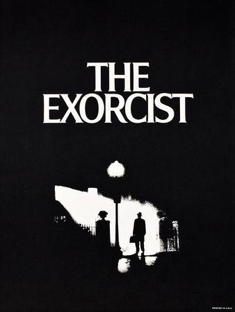 The Exorcist, 1973, ©Warner Bros./ Courtesy: Everett Collection