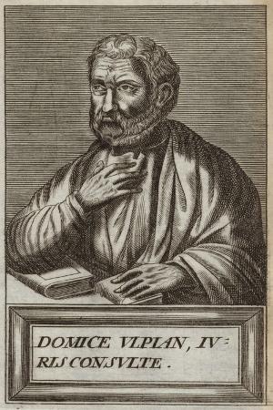 Domice Vlpian
